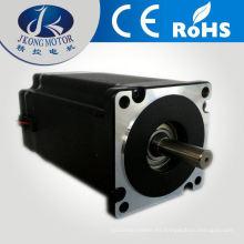 motor de CC micro sin escobillas (42 mm, 57 mm, 60 mm, 62 mm, 80 mm, 86 mm)