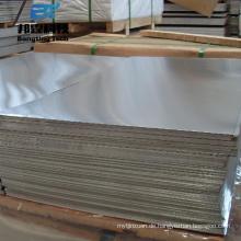 Leichte moderne feuerfeste dekorative Aluminium-Verbundplatte feuerfestes Blatt