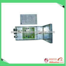 Dispositif de pondération de charge KONE TMS600 KM378890G02