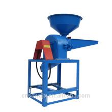 DONGYA máquina de triturador de farinha de Grão honesto triturador