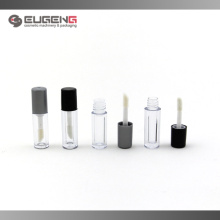 Small volume lip gloss packaging