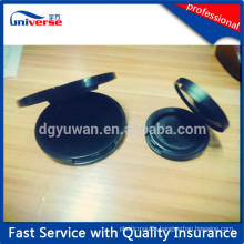 High Quality Compact Powder Case