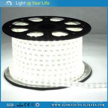 De Buena Calidad Rope Light (SRR-3W)