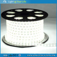 SMD5050 Christmas LED Strip Light for Decoration 50m 100m IP65
