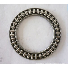 Dx Series Drawn Cup Needle Clutch, Needle Roller Bearing Dx203