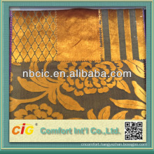 Polyester Home Textile for Sofa Chair Cover