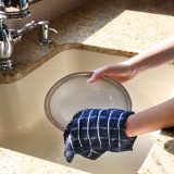 2016 Alibaba Wholesale 100% Cotton Restaurant Dish Hotel Kitchen Towel
