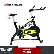 Велосипед большого количества самых лучших тренировки (ES-761)