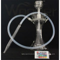 Hookah Online Sale From Made in China