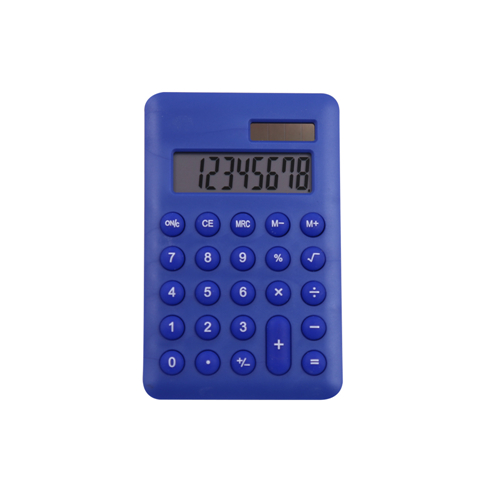 LM-2218 500 POCKET CALCULATOR (12)