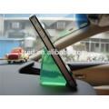 Auto Innendekoration und Zubehör Auto rutschfeste Gel-Pad bequem für den Benutzer
