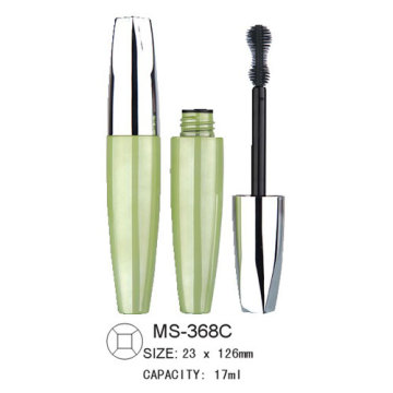 Andere Form Mascara Tube MS - 368C