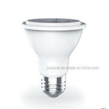 LED PAR20 8W 2835SMD with Low Price