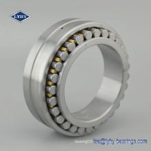 Полный комплект цилиндрических подшипников в большом диаметре (NCF18 / 1120V)