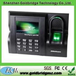 U560-C Zk Software Colour Screentime Attendance Zksoftware Access