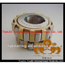 China Eccentric Bearing 350752904K