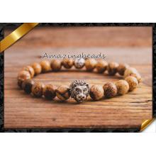 Image Bracelets Jasper, Nouveaux produits Bracelet en gros (CB060)
