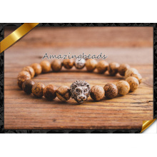 Picture Jasper Bracelets, New Products Wholesale Bracelet (CB060)