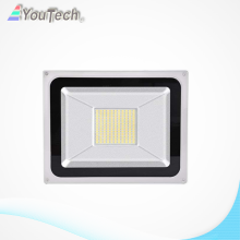 80w led high lumen flood lamp