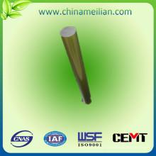 G7 Silicona de fibra de vidrio reforzado Rod aislamiento