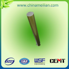 FRP Insulation Epoxy Fiberglass Rod Fr4