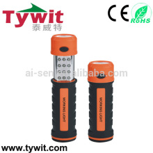 High Quality LED Truck Work Lamp