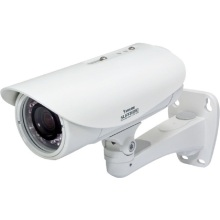 Kamery nadzoru CCTV Wireless