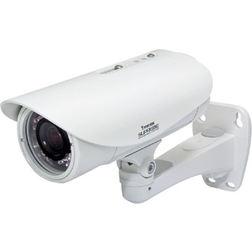 Kamera pengawas CCTV Wireless