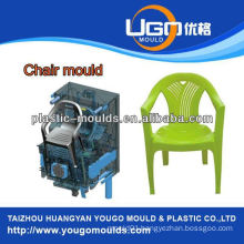 Different shape commodity plastic injection chair mould,chair molds