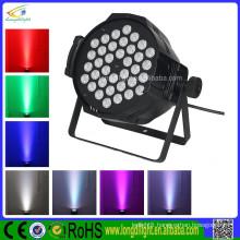 Cheap Light DJ/Stage 54X3W RGBW Led Par Light