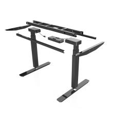 Moderner Schreibtisch Tischbein verstellbarer elektrischer Schreibtischrahmen