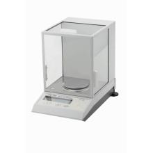 Balanza analítica electrónica de alta precisión 1 mg (XT-FL110)