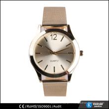 Prix de la montre au quartz japonais, japan movt. Montres