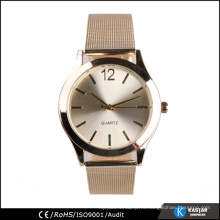 Japan movt цена на кварце, japan movt. часы