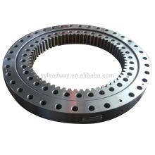 Rotek Turntable Slewing Bearings for tr250m-3