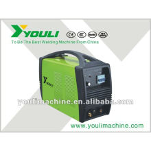 INVERTER CUTTER MACHINERY