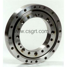 Imo slewing bearing