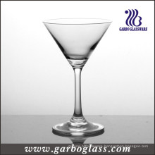 Lead Free Cocktail Crystal Glass Stemware (GB082805)