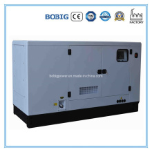 56kw Lovol Generator Diesel Generator with Good Quality