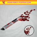 Confetti Cannon/Party popper/Confetti