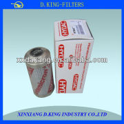 China D.King high quality hydraulic filter manufacturers