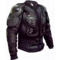 motocross&motorbike bodyarmor motorcycle racing protective gear