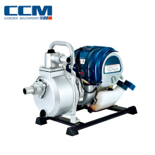 New Design High Performance 2018 Newest mobile water pump