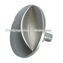 Safes electronic panel accessory-knob