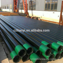 seamless api oil casing pipe best selling products in japan