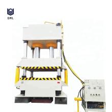 hochpräzise hydraulische Pressmaschine