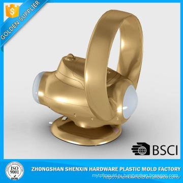 Китай оптовая продажа фабрики новый стиль оптовая дешевые вентилятор безлопастный 32в 2017