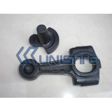Peças de forjamento de alumínio quailty alto (USD-2-M-279)