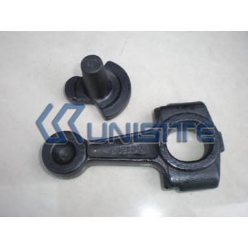 High quailty aluminum forging parts(USD-2-M-279)