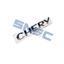 A11-3921131 EMBLEME DE CHERY CHERY Karry Q22B Q22E